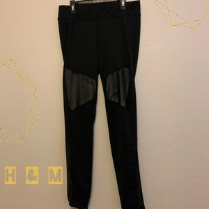 H&M Athletic Legging